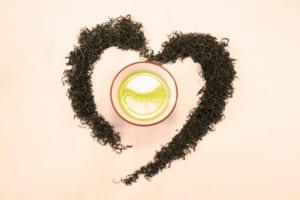 Các bạn có thể đến và thử chất lượng trà của lộc tân cương tại tất cả các cửa hàng ở tphcm