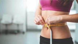 Uống trà không khiến chúng ta giảm cân ngay mà tác dụng của nó đến một cách gián tiếp