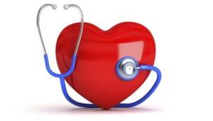 Uống trà thái nguyên rất tốt cho hệ tim mạch