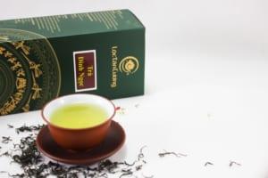 lộc tân cương luôn cung cấp những sản phẩm trà thái nguyên ở tphcm chất lượng nhất