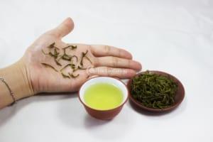những loại trà thái nguyên cao cấp như trà Đinh Ngọc sẽ có giá rất cao